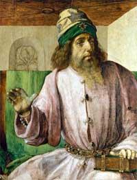 Resultado de imagen para El Vacío Según la Física de Aristóteles